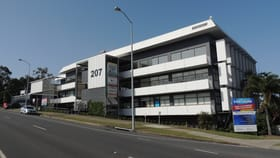 Medical / Consulting commercial property for lease at 29/207 Currumburra Road Ashmore QLD 4214