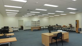 Medical / Consulting commercial property for lease at 40/207 Currumburra Road Ashmore QLD 4214