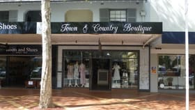 Showrooms / Bulky Goods commercial property for lease at 414 Peel Street Tamworth NSW 2340