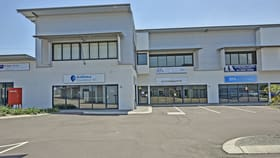Offices commercial property for sale at 14/16 Charlton Court Woolner NT 0820