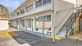 Offices commercial property for lease at Shops 91 Scenic Drive Budgewoi NSW 2262