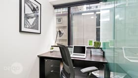 Serviced Offices commercial property for lease at Suite 116/1 Queens Road Melbourne 3004 VIC 3004