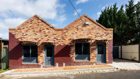 Offices commercial property for lease at 5a & 5b Union Street Castlemaine VIC 3450