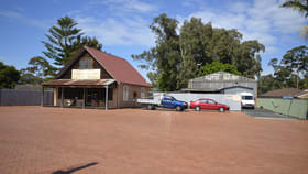 Parking / Car Space commercial property for lease at 17 Charlton  Street Woy Woy NSW 2256