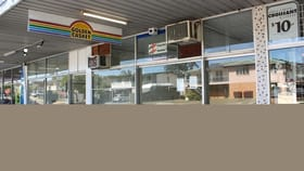 Offices commercial property for lease at 69 Gawain Rd Bracken Ridge QLD 4017
