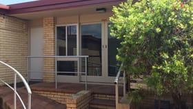 Offices commercial property for lease at 2/59 Gawain Rd Bracken Ridge QLD 4017