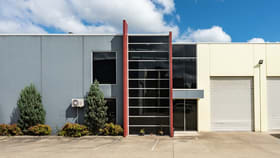 Industrial / Warehouse commercial property for lease at 3/389 McClelland Drive Langwarrin VIC 3910