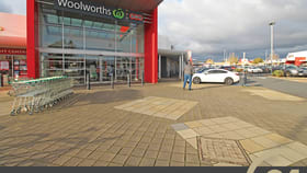 Shop & Retail commercial property for lease at 264 Main North Road, Shop 21 Northpark Shopping Centre Prospect SA 5082