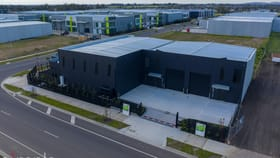 Showrooms / Bulky Goods commercial property for lease at 39A & 39B Gwen Road Cranbourne West VIC 3977