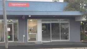 Offices commercial property for lease at 2/148 Crawford Street Queanbeyan NSW 2620