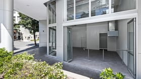 Shop & Retail commercial property for lease at 507 Wattle Street Ultimo NSW 2007