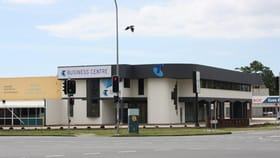 Medical / Consulting commercial property for lease at 1A/2023-2033 Sandgate Road Virginia QLD 4014