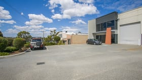 Showrooms / Bulky Goods commercial property for lease at Unit 1/25 Winton Rd Joondalup WA 6027