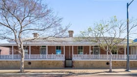 Medical / Consulting commercial property for lease at 1/89 South Tce Fremantle WA 6160