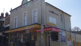 Medical / Consulting commercial property for lease at 1/206 George Windsor NSW 2756