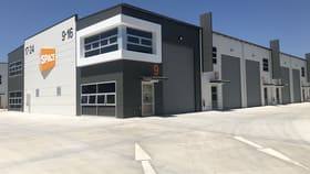 Factory, Warehouse & Industrial commercial property for lease at 21/14 Kam Close Morisset NSW 2264