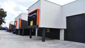 Offices commercial property for lease at Unit 28, 8 Julian Close Banksmeadow NSW 2019