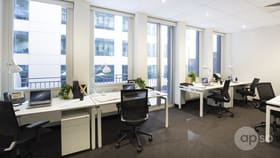 Serviced Offices commercial property for lease at Suite 416/480 Collins Street Melbourne VIC 3000