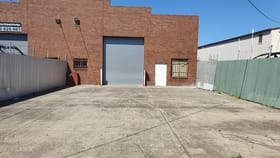 Shop & Retail commercial property for lease at 32 Bancell Street Campbellfield VIC 3061