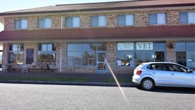 Shop & Retail commercial property for lease at 3/3 Wapengo Street Bermagui NSW 2546