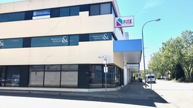 Offices commercial property for lease at Level 1, 28 Morisset St, Queanbeyan NSW 2620, Australia Queanbeyan NSW 2620