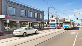Shop & Retail commercial property for lease at 370 Sydney Road Coburg VIC 3058