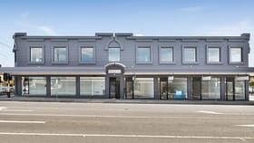 Shop & Retail commercial property for lease at 5 Harding Street Coburg VIC 3058