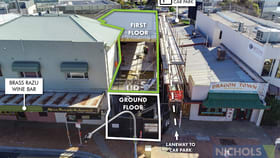 Retail commercial property for lease at 9 Main Street Mornington VIC 3931