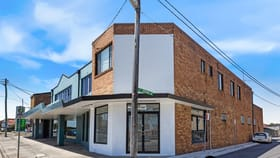 Parking / Car Space commercial property for lease at 597 Bunnerong Road Matraville NSW 2036