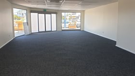 Offices commercial property for lease at Shop 4/1-4 Club Drive Shearwater TAS 7307
