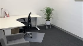 Serviced Offices commercial property for lease at Unley SA 5061