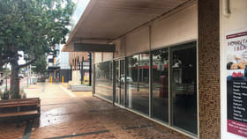 Retail commercial property for lease at 111 Marine Terrace Geraldton WA 6530