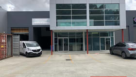 Industrial / Warehouse commercial property for sale at 9/10 Enterprise Cl West Gosford NSW 2250