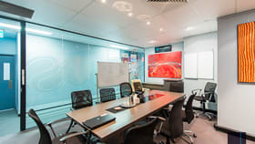 Offices commercial property for lease at 4/770 Canning Highway Applecross WA 6153