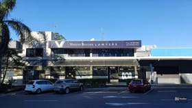 Offices commercial property for lease at Suite 203a/24 Gordon Street Coffs Harbour NSW 2450