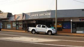 Shop & Retail commercial property for lease at Shop 9/243-245 Main Road Toukley NSW 2263