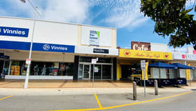 Offices commercial property for lease at 1063 Point Nepean Road Rosebud VIC 3939