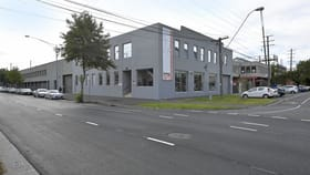 Factory, Warehouse & Industrial commercial property for lease at 177 Burnley Street Richmond VIC 3121