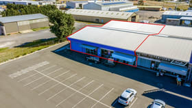 Showrooms / Bulky Goods commercial property for lease at 7/102 Hume Street Goulburn NSW 2580