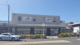 Medical / Consulting commercial property for lease at 1/19 Cherry Street Ballina NSW 2478