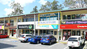 Medical / Consulting commercial property for lease at 6B/19 Peachey Road Ormeau QLD 4208