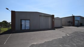 Factory, Warehouse & Industrial commercial property for lease at 7/60 Walsh Road Warrnambool VIC 3280