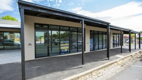 Retail commercial property for lease at 89E Piper Street Kyneton VIC 3444