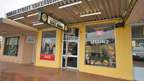 Shop & Retail commercial property leased at 66 BURKE STREET Wangaratta VIC 3677