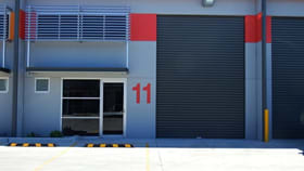 Factory, Warehouse & Industrial commercial property for lease at 11/8 Gibbens Road West Gosford NSW 2250