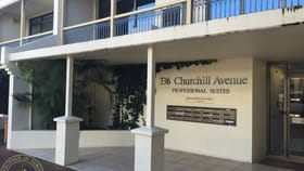 Parking / Car Space commercial property for lease at 8/336 Churchill Avenue Subiaco WA 6008