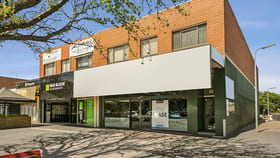 Shop & Retail commercial property for lease at 63-65 O'Shanassy Street Sunbury VIC 3429
