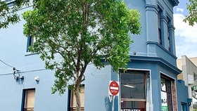 Medical / Consulting commercial property for lease at 273 Swan Street Richmond VIC 3121