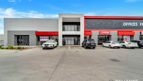 Medical / Consulting commercial property for lease at 111/57-69 Forsyth Road Hoppers Crossing VIC 3029