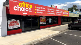 Retail commercial property for lease at Suites 20-21/20 Gordon Street Coffs Harbour NSW 2450